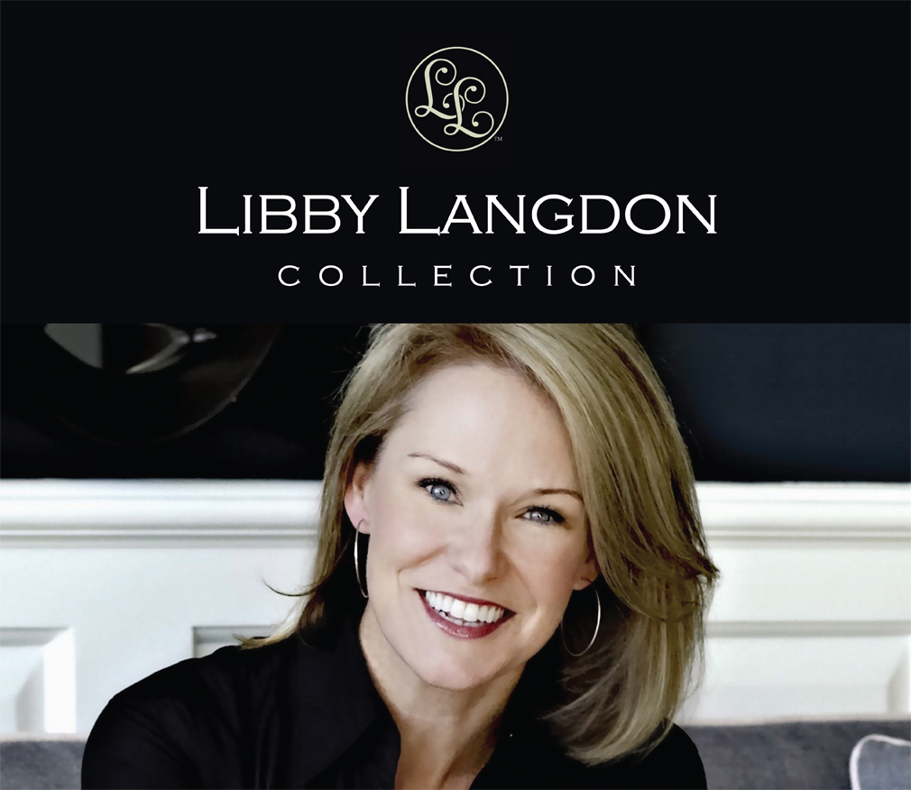 Libby Langdon Rug Collection