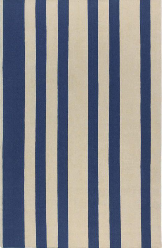 Cabana Stripe