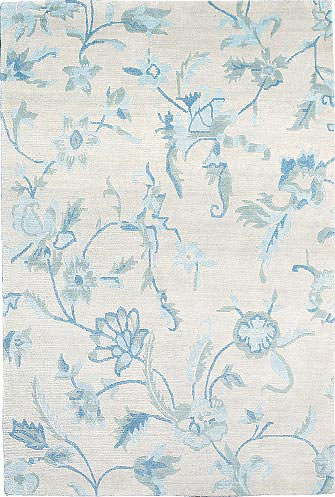 Toile Ivory