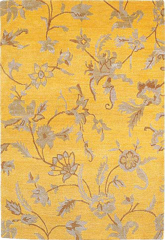 Toile Gold