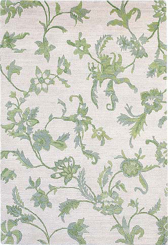 Toile Spring