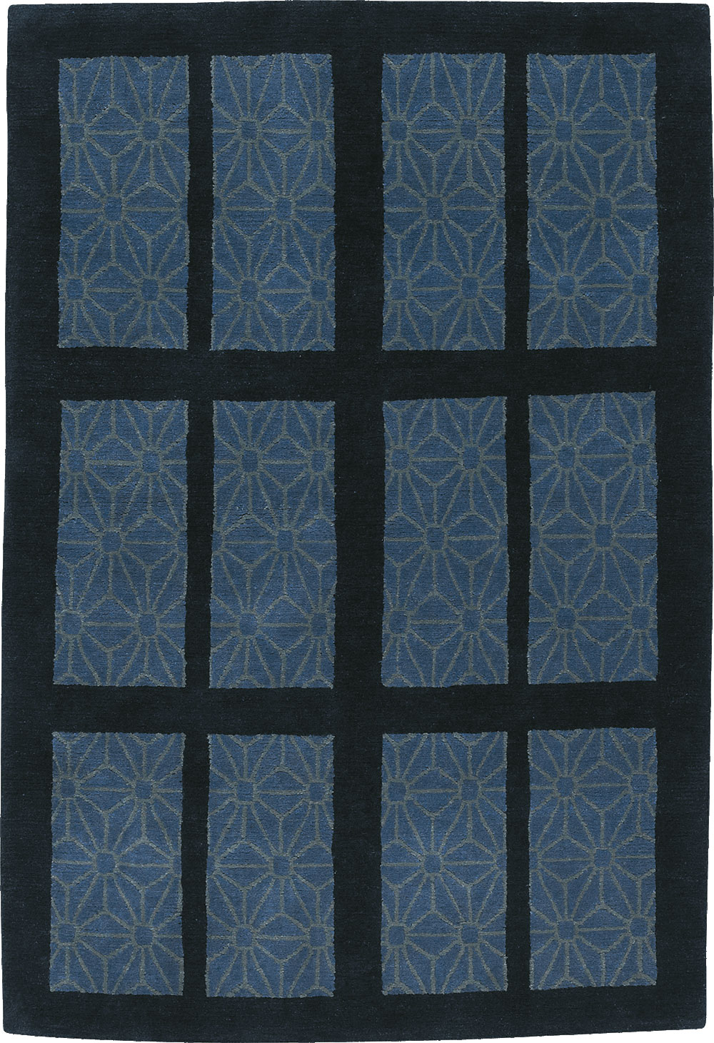 STAINED-GLASS-OCEAN-L-6581