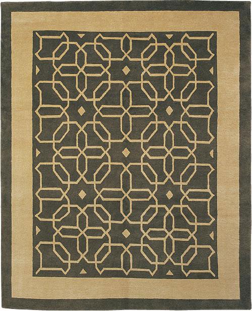 Honeycomb Sandstone