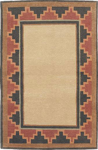Sedona Border Hopi