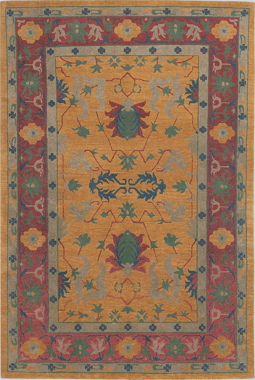 persian-garden-amber_J503A-
