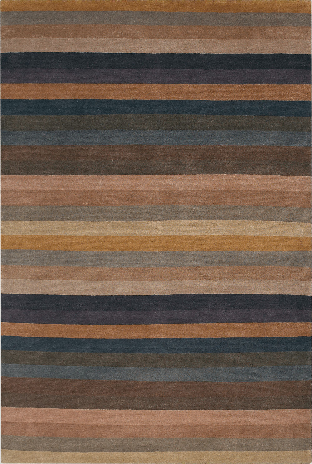 tibetan-stripes-brown_800-A