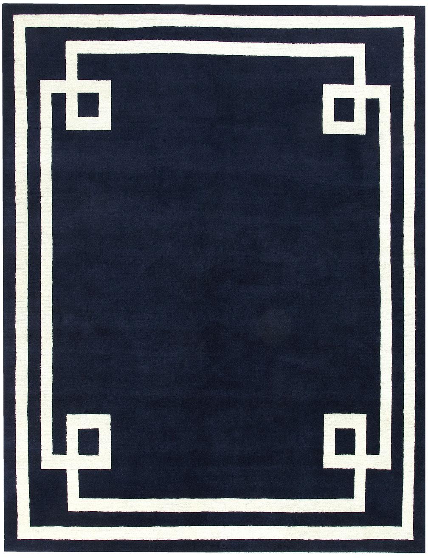 fancy-fretwork-midnight-navy