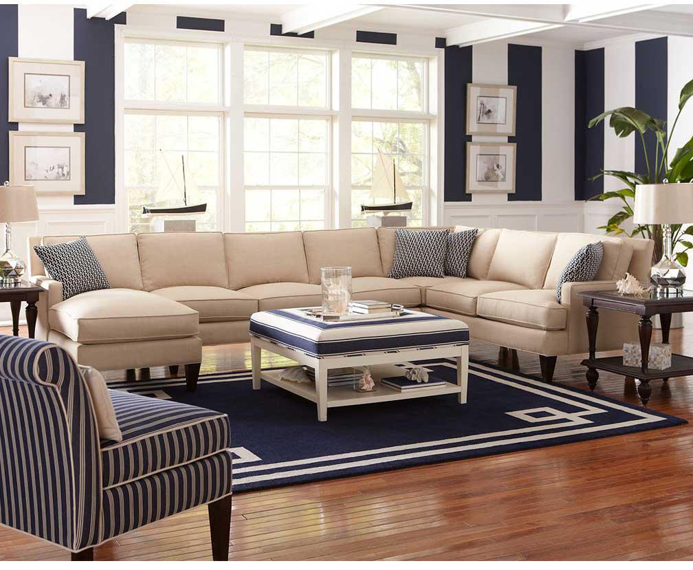 fancy-fretwork-navy-room