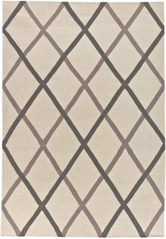 Light Lattice Charcoal Mocha