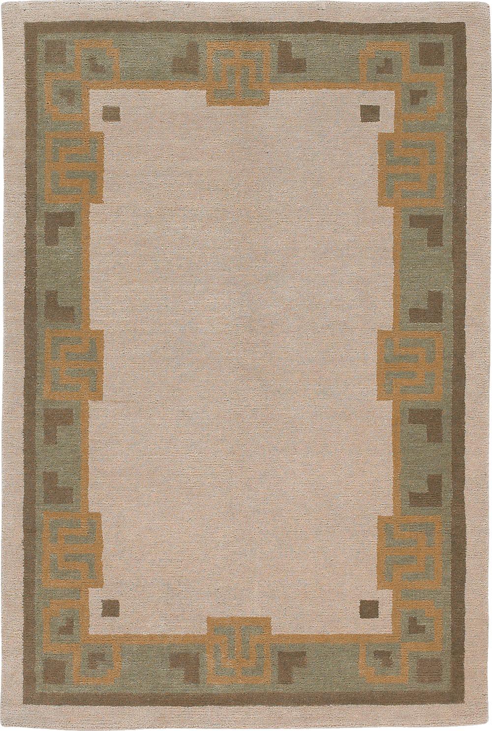 BUNGALOW-BUTTERCREAM-L-5118