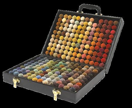Custom rugs, carpets & area rugs