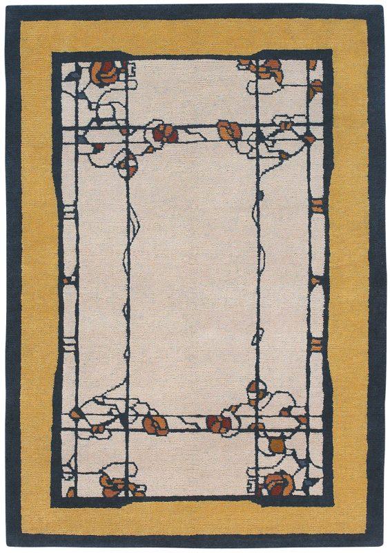 Pasadena Parchment by Theodore Ellison