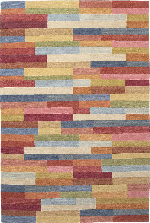 Spectrum Dawn