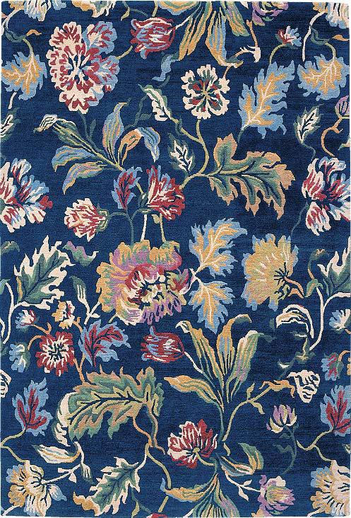 Tapestry Winter