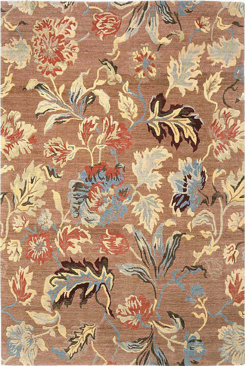 Tapestry Fall