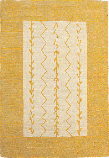 Sacred Ground Corn Silk