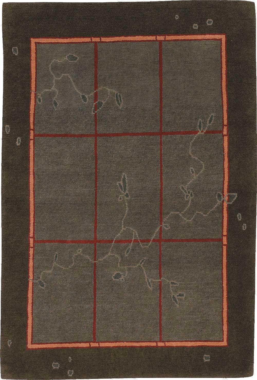 OJAI-SAGE-L-6579