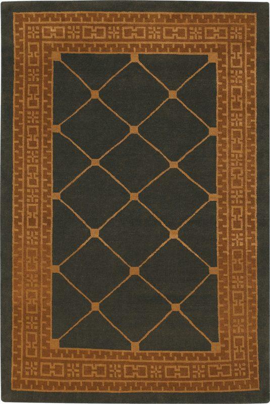 Onondaga Blanket Spice
