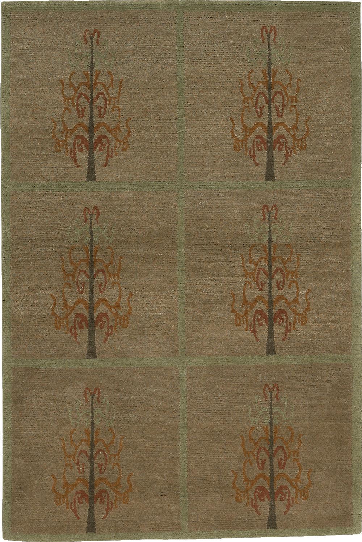 TREE-OF-LIFE-FERN-L-6608